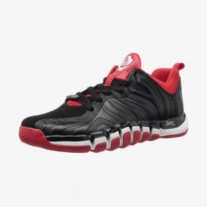 Runner-X Sneaker