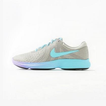 Runner-X Swag Gradient Shoe