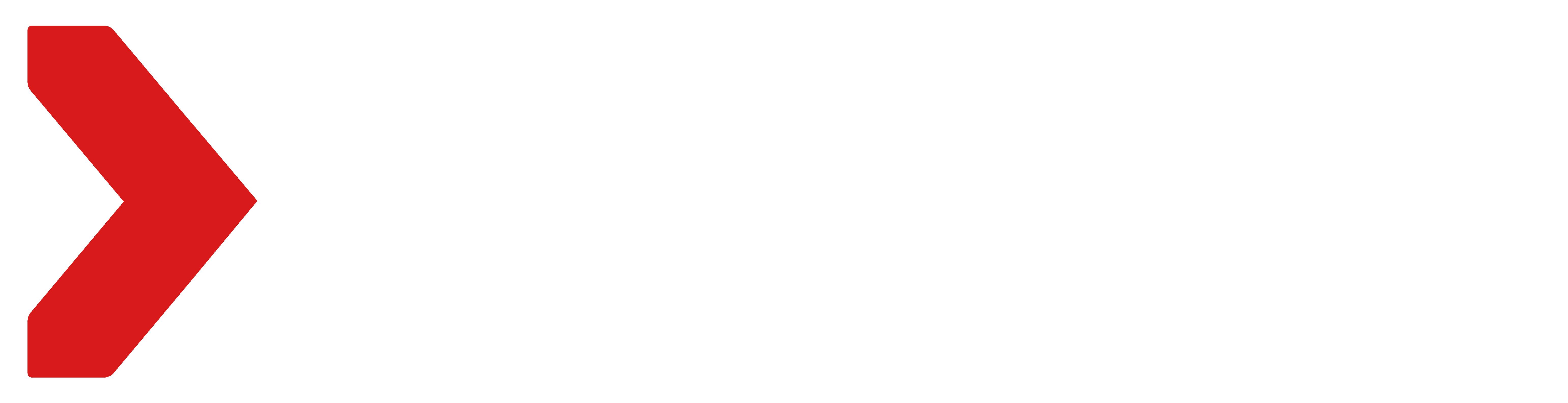 Runner-X Sport
